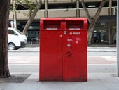Australia Post trials smartphone solution to help in-store staff better serve customers