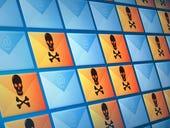 DDoS attacks rise as companies fail to address DNS security