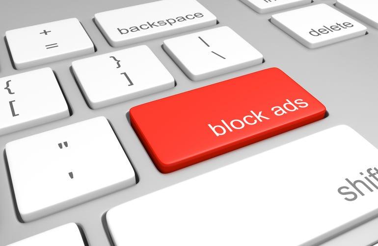 adblockistock.jpg