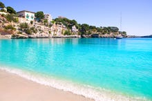 Sun, sea, and open source: How Spain's Balearic islands are trying to turn into a tech paradise