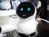 Hub Robot by LG