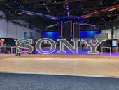Sony's electronics supply chain impacted by COVID-19 instability