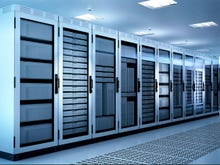 Forgotten but not gone: Why mainframes remain the power behind tech's throne