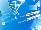 Mobile commerce on growth path in APAC