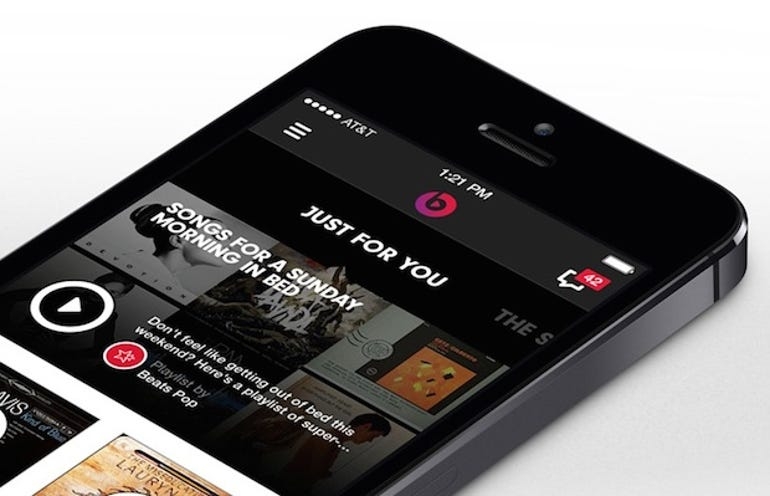 Confirmed: Apple acquires Beats for $2.6B and $400M in stock - Jason O'Grady