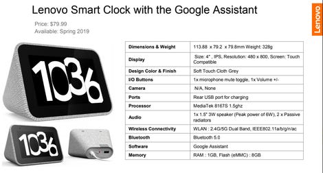 lenovo-smart-clock-with-google-assistant.png