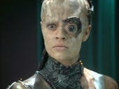 Reboot the Borg: Like Microsoft, Google needs a government intervention