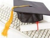 Education market offers salvation for ailing tech vendors