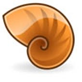 ubuntu-1210-b2-nautilus