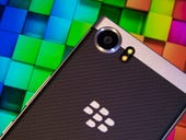 BlackBerry wants to bring BBM to all enterprise apps