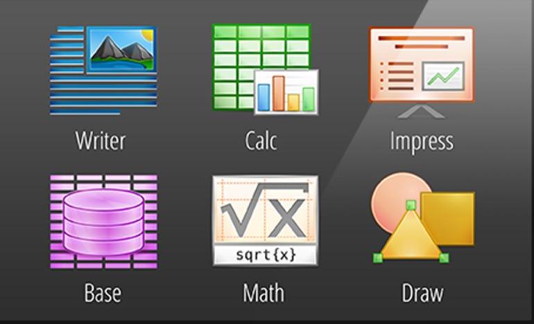 LibreOffice42