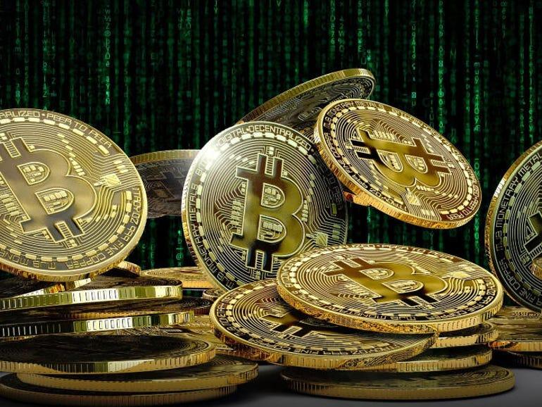 robot bitcoin come guadagnare 1 milione di euro in poche ore