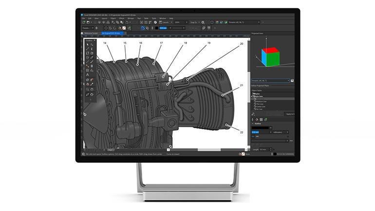 coreldraw-technical-suite-2020-header.jpg