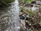 CSIRO to use artificial intelligence, machine learning, and sensors to end plastic waste