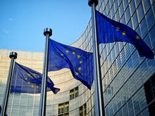 Google not off the hook in Europe as EC reveals litany of antitrust complaints