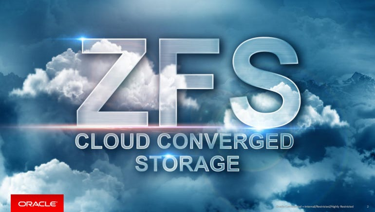 zfsoraclecloudconverged.png