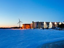 Finland: The world's next datacentre powerhouse?