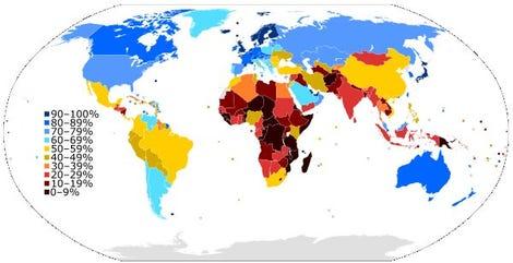 internetpenetrationworldmap.jpg