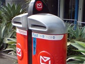 Reinventing NZ Post one API at a time
