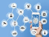 Five pitfalls to avoid in mobile and IoT security