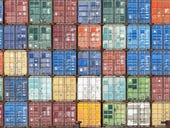Canonical's mini-Kubernetes, MicroK8s, has been optimized for Raspberry Pi