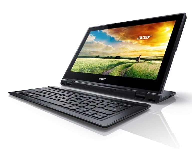 acer-aspire-switch-12-laptop-notebook-tablet
