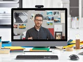 Best webcam 2021: Top choices for WFH video calls