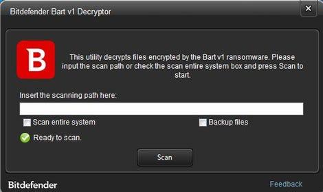 bartransomwaredecryptionbitdefender.png