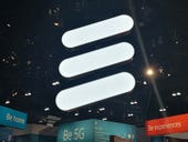 Ericsson hit with over $1 billion in fines for bribing government officials