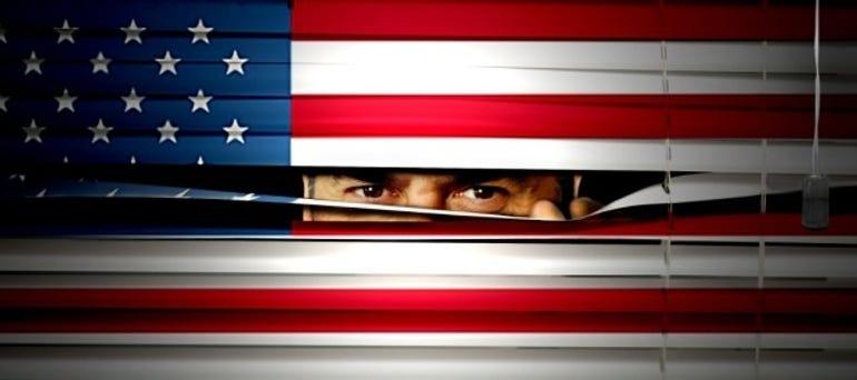 patriot-act-spying620x275