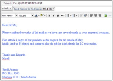nigeria-hacker-email.png