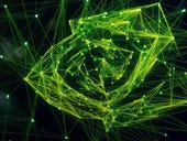 Nvidia delivers strong Q4, lowers guidance on coronavirus concerns
