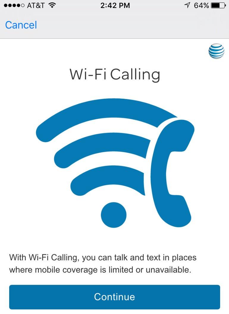 att-wifi-iphone-calling.png