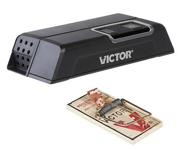 victor-mousetrap.png