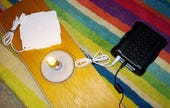 gifts-wirefree-2