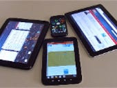 The hidden danger to companies with BYOD