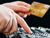 Law regulating online shopping activities enforced in China