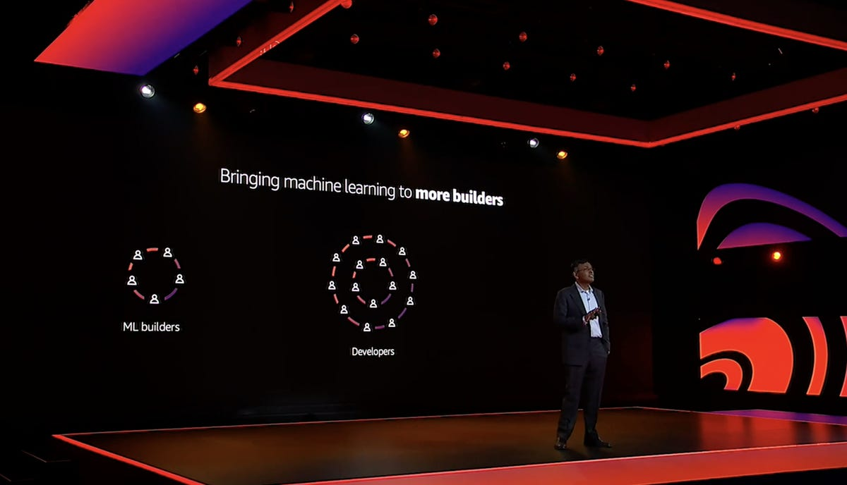 amazon-aws-2020-bringing-ml-to-more-builders.png