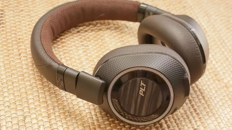 Seriously good noise-cancelling headphones