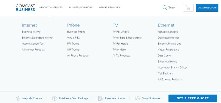 comcast-business-screen.png