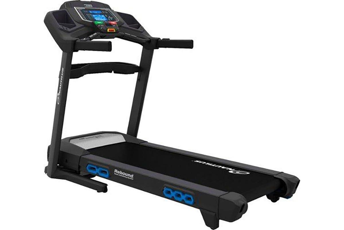 best-treadmill-1.jpg