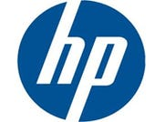 hp wont offer byod embarrassing