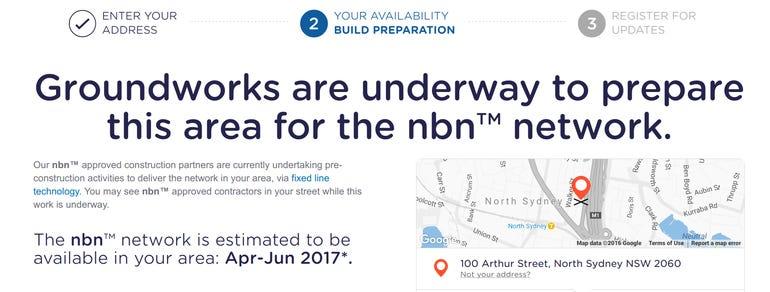 nbn-map-nbn.png
