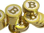 EBA: Investors should avoid Bitcoin, identifies 70 risks
