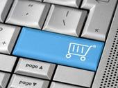Lenovo, JD.com eye $1B in enterprise product sales