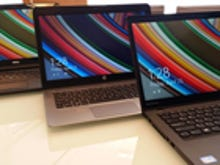 Time for a second look at business laptops