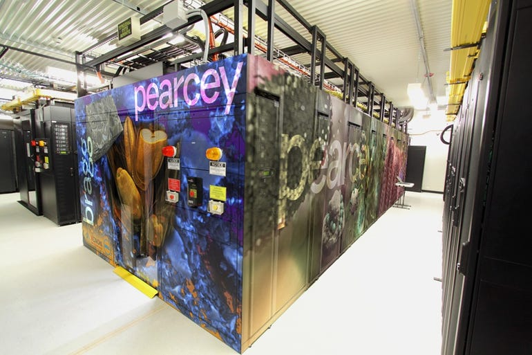csiro-pearcey-supercomputer.jpg