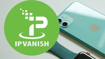 ipvanish-ios.png