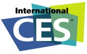 CES 2014 and The Internet of Stuff
