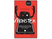 Monster, book review: Technology rules our lives - but what to do about it?